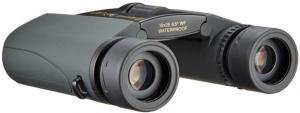 test Nikon Sportstars Ex 10x25