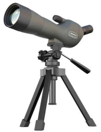 Longue vue Ecoopro 60x80