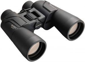 jumelles Olympus Binocular 10x50 S